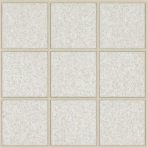 armstrong flooring peel and stick tiles armstrong 12 in x 12 in bardwin almond 4 in paver residential peel and stick vinyl tile