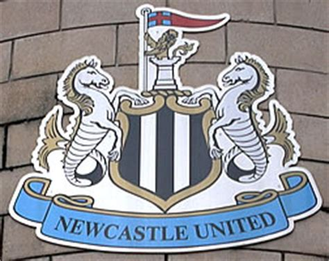The newcastle united fc football crest gym bag is an. Newcastle and Gateshead: tourist information, visitor ...