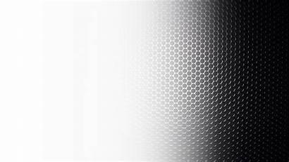 Transparent Scales Ryse Clip Clipart