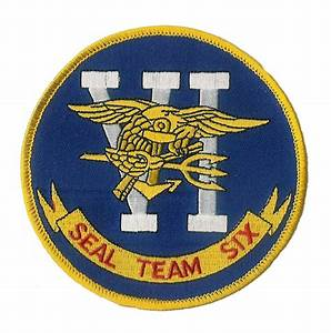 US Navy Seal Patches , Military Gifts and more at ...