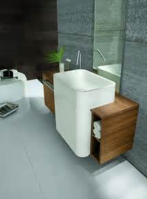 bathroom sinks ideas top 15 bathroom sink designs and models mostbeautifulthings