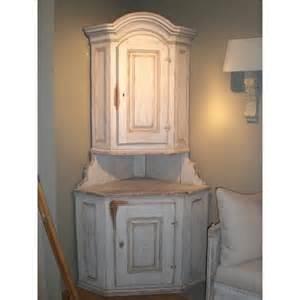 28 westport ct corner cabinets in gallery of