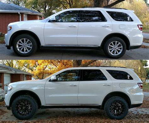 ford expedition   tires   pictures lift