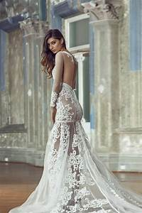 wedluxe nektaria regal bridal collection follow With nektaria wedding dress
