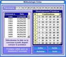 Loto Statistiques Historique : jeu du loto ~ Medecine-chirurgie-esthetiques.com Avis de Voitures
