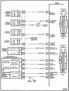 1932 Chevy Truck Wiring Diagram Schematic