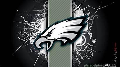 Eagles Philadelphia Desktop Wallpapertag