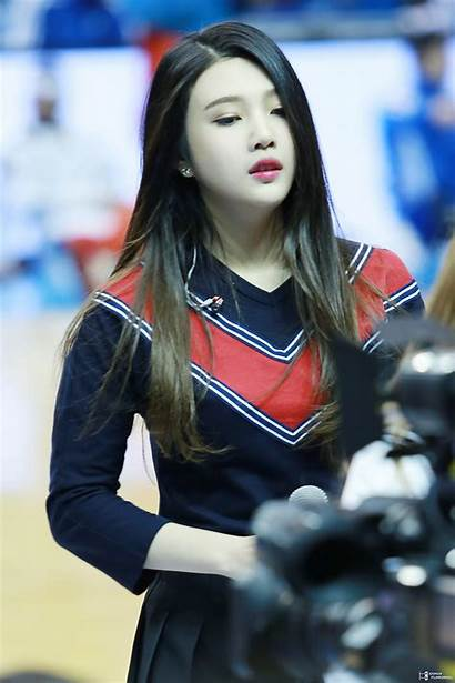 Joy Iphone Velvet Android Pop Asiachan Kpop
