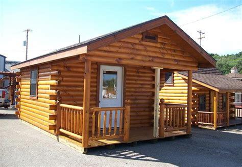 cheap log cabin kits cool cheap log cabin kits