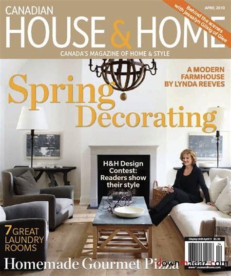 best home interior design magazines top 50 canada interior design magazines that you should