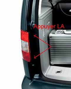 Peugeot Courrieres : forum web discussions entraide m canique caddy volkswagen caddy life ~ Gottalentnigeria.com Avis de Voitures