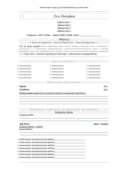 Curriculum Vitae Sample Download Template  Resume Builder. Resume Help Salt Lake City. Who Should Resume References Be. Pharmacist Assistant Cover Letter Samples. Letter Of Intent Sample Lease. Cover Letter For Resume Template Microsoft Word. Cover Letter For Assistant Account Manager. Resume Help Airdrie. Exemple Curriculum Vitae Pour Universite