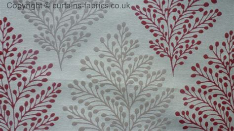 fabric for curtains uk by bill beaumont textiles in curtain fabric