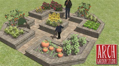 garden raised bed designs how to make a raised vegetable garden repurposed drawers for a raised bed garden bexbernard