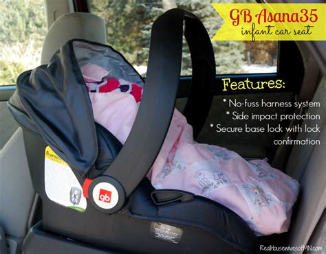gb evoq    travel system review real housewives