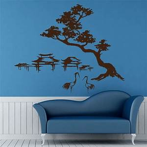 1000 ideas about wall sticker art on pinterest living With best brand of paint for kitchen cabinets with 8 5 x 11 sticker paper