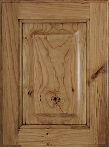 Rustic Cherry - Out Of The Woods Custom Cabinetry  Rustic