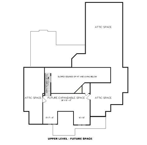 the house designers house plans gunnison 1836 4295 3 bedrooms and 2 5 baths the