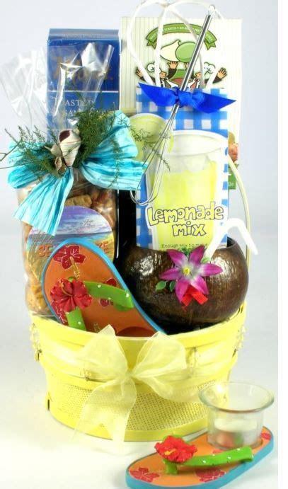 hawaiian designer christmas ornaments tropical gift baskets the hawaiian home hawaiian decor
