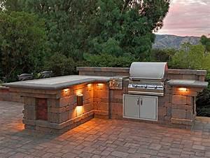 Kegerator design ideas patio contemporary with built in