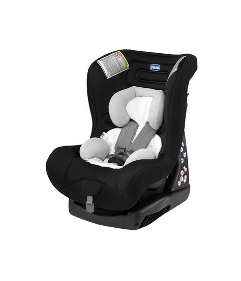 chicco siege auto eletta chicco eletta car seat baby carriers buy chicco eletta