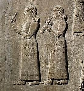 sumerian | ALL MESOPOTAMIA
