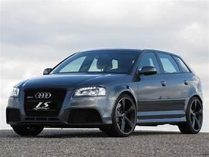 Felgen Für Audi A3 : news alufelgen winterr der winterreifen 18 19 zoll ~ Kayakingforconservation.com Haus und Dekorationen