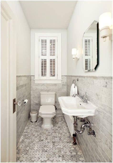 15 best 28 quot wide vanity options images on pinterest