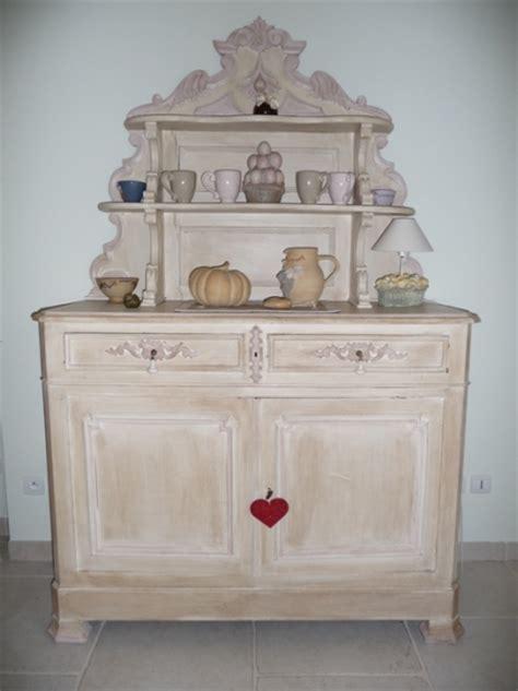 eleonore deco com cuisine superb mur blanc et gris 13 meuble patine eleonore deco