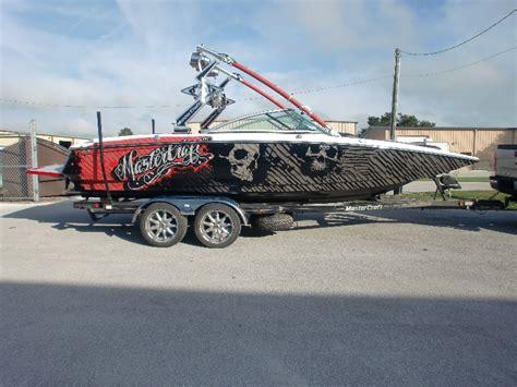 Mastercraft Boat Graphics creative mastercraft boat graphics my website