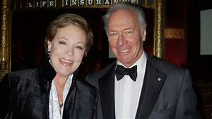 Why Julie Andrews Never Dated Her 'The Sound of Music' Co ...
