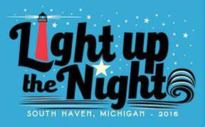 South Haven Tribune Schools Education11518Stand Up