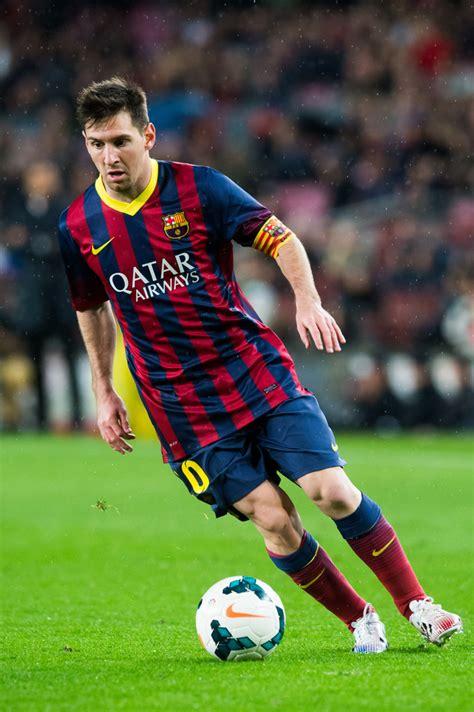 Video Barcelona vs Celta Vigo Highlights & Full Match Goals