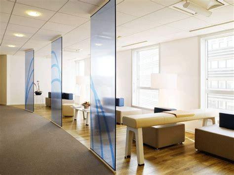 bureaux open space les 25 meilleures idées de la catégorie bureau open space