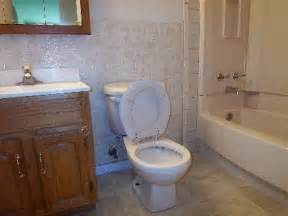 bathroom reno ideas small bathroom small bathroom renovations casual cottage