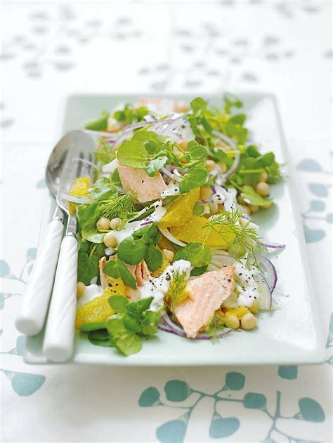comment cuisiner les salicornes comment cuisiner le fenouil régal