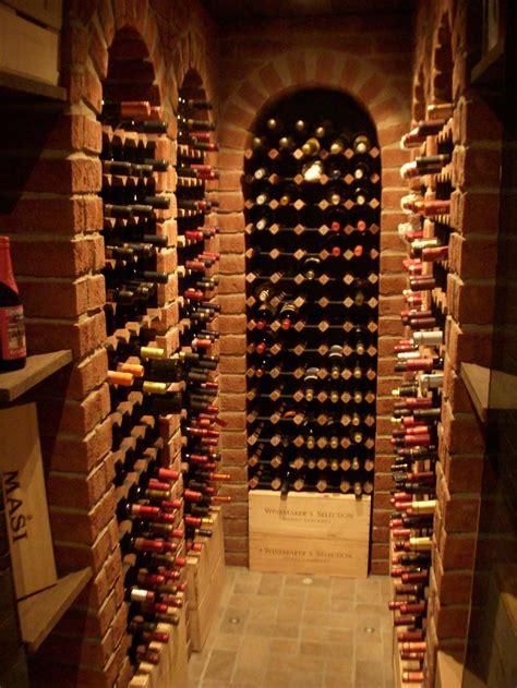 bordex wine racks denmark weblog vinopbevaring