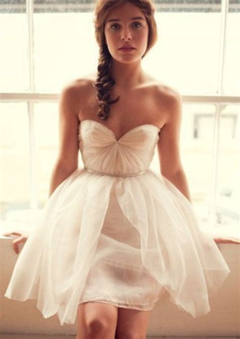 cutest wedding dresses lovely dresses for the 39 s comfort godfather style