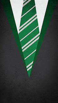 1000+ images about Slytherin on Pinterest | Ties, How to ...