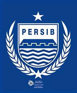 Download Gambar Wallpaper Persib - Gudang Wallpaper