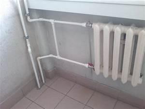 Radiateur à Accumulation Castorama : systeme chauffage air chaud devis gratuit en ligne travaux la rochelle niort saint paul ~ Melissatoandfro.com Idées de Décoration