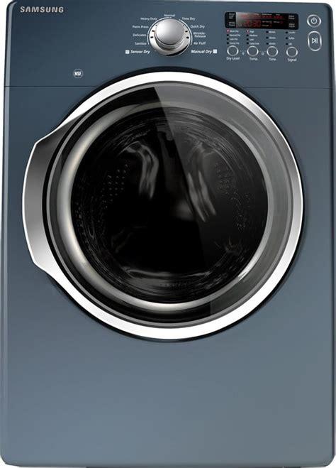 samsung dvaeb   electric dryer   cu ft
