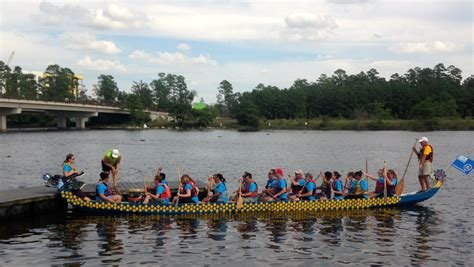 Paddle Boats The Woodlands by Labor Day Weekend In The Woodlands 2015 Har