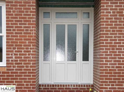 double glazed windowsdouble glazingsoundproof windows green haus