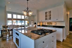 how much does a kitchen island cost custom kitchen island with range kitchen makeover