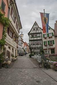 City Bad Heidelberg : 135 best images about germany on pinterest munich germany heidelberg and bayern ~ Orissabook.com Haus und Dekorationen