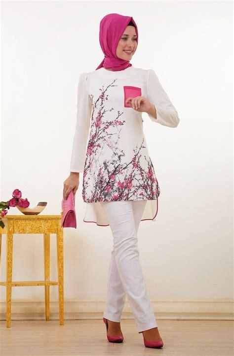 vetement hijab islamique  moderne  hijab chic