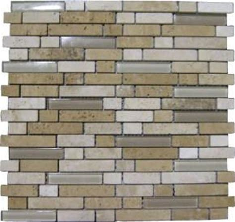 Capco Tile And by 1000 Images About Backsplash On Subway Tile