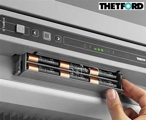 Klimaanlage Selber Bauen Kühlschrank : batterie pack 12v f thetford k hlschrank n3000 e version mit led bedienteil 71386 ~ Watch28wear.com Haus und Dekorationen