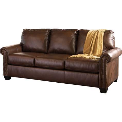 Leather Sofa Sleepers Size leather sofa sleepers size colorado leather sleeper